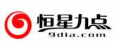 恒星珠宝官网,广州众星珠宝有限公司,采购电话:020-22883328